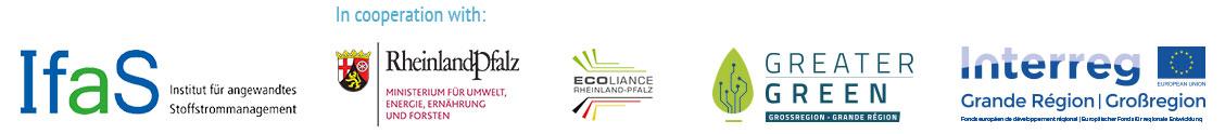 Registration - 10th INTERNATIONAL CIRCULAR ECONOMY WEEK